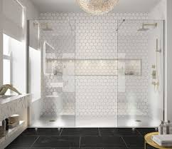 Wonderful Bathroom Remodel Trends Luxury Ideas Here Are The Top In ... 8 Best Bathroom Tile Trends Ideas Luxury Unusual Design Whats New And Bold 10 Inspiring Designs 2019 Top 5 Josh Sprague Guaranteed To Freshen Up Your Home Of The Most Exciting For Remodel Bathrooms Renovation Shower 12 For Remodeling Contractors Sebring 2018 Emily Henderson In Magazine Look