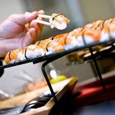 cuisine du monde lyon cours cuisine lyon élégant galerie cours de cuisine du monde lyon et