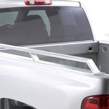 2014 Silverado Bed Rails | New Car Models 2019 2020 Help Bed Side Rails Rangerforums The Ultimate Ford Ranger Plastic Truck Tool Box Best 3 Options 072018 Chevy Silverado Putco Tonneau Skins Side Rails Truxedo Luggage Saddlebag Rail Mounted Storage 18 X 6 Brack Toolbox Length Nissan Titan Racks Rack Outfitters Cheap For Find Deals On Line At F150 F250 F350 Super Duty Brack Autoeq Ss Beds Utility Gooseneck Steel Frame Cm Autopartswayca Canada In Spray Bed Liner With Rail Caps Youtube Wooden Designs