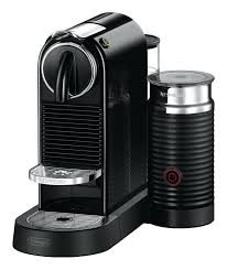 Delonghi Nespresso Citiz And Milk Single Serve Espresso Machine Ec702 Magnifica Xs Coffee Maker Parts