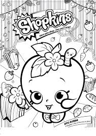 Brave Free Printable Coloring Pages Animals By Cool Article