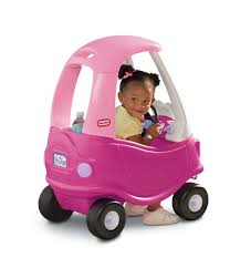 Little Tikes Princess Cozy Coupe Ride-On | EBay Little Tikes Cozy Truck Pink Princess Children Kid Push Rideon Coupe Assembly Review Theitbaby First Swing 635243 Buy Online Gigelid Sport By Youtube Yato Store Toys Shop 119 Best Tyke Images On Pinterest Childrens Toys Gperego Raider 6v Electric Scooter Ozkidsworld The Cutest Makeovers Ever Pinky Girl Ojcommerce