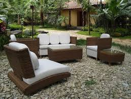 Attractive Ideas Cheap Modern Outdoor Furniture