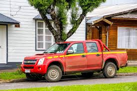 VILLARRICA, CHILE - NOVEMBER 20, 2015: Pickup Truck Chevrolet ... Feature Files Custom Chevy Luv Number 11 Photo Image Gallery Not Your Typical Pickemup Truck Ectotec In An 80 Luvtruckcom View Topic Air Bag Install On My 78 New Body Is On Chevrolet Luv 1979 0316 For Spin Tires Junkyard Jewel Part 8 Powertrain Mini Truckin Magazine He Wanted 1800 Obo This 79 Trucks Sale At Texas Classic Auction Hemmings Daily Supercharged 388ci V8 Pickup Drag Youtube 53 Luv Page Ls1tech Camaro And Febird Forum The Truck Pulls A Giant Wheel Stand 120414slamfecustomtruckshowchevyluv Surf Rods Home Facebook