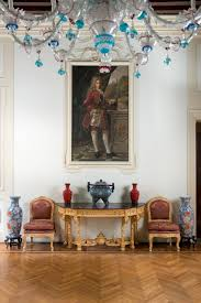 100 Bertolini Furniture The International Style Of Arte Luxury IFDM