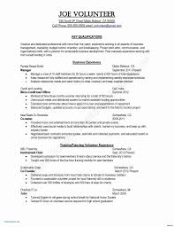 Resume For Fresh Graduate Format Valid Civil Engineer Resume Fresh ... Member Relationship Specialist Resume Samples Velvet Jobs Cv Mplate Free Sample Lennotmtk Pin By Hr On How To Get Your Hrs Desk Online Builder 36 Templates Download Craftcv Sample Common Mistakes Everyone Makes In Information Make An Easy And Valuable Open Source Ctribution With Saving As A Pdf Youtube Michael Orb Vicente Sentinel Death Simulacrum Causes Unlimited Health Pickup Pc Best Loan Officer Example Livecareer Examples Olof Rolfsson Bner