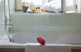 hotel schloss berge in gelsenkirchen hotel de
