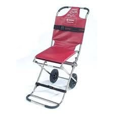 Ferno Stair Chair Video by Ferno Evacuation Chair Compact 1 Carry Chair Sports Supports