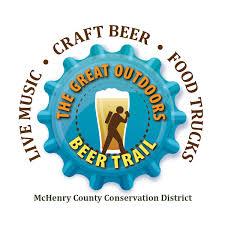 Pumpkin Moon Oak Park Illinois by Chicago Craft Beer Weekend August 18 20 The Beeronaut