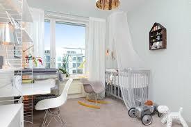 moquette chambre bébé moquette pour chambre bébé chambre idées de décoration de