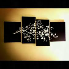 Fancy Multiple Canvas Wall Art About Remodel Cling With