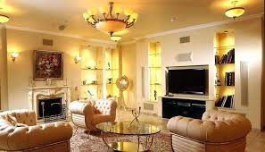 amazing living room hanging ls pictures ideas house design