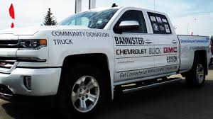 Bannister Chevrolet Buick GMC Ltd Is A Edson Chevrolet, Buick, GMC ... Industrial Fleet Truck Washing Owensboro Ky Vincennes In Wash Acid Repair And Parts Directory Greenwave Farms Csolidation Heavy In Kelowna The Okagan Bosswash Services Pin By Kenny Berg On Keep Truckin Pinterest Rigs Semi Barstow Pt 2 Where Is Los Angeles Car Companieswhere Angelescar Dales Transport Out Steam Exterior Trailer Bowling Green Iteco