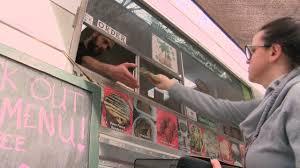 100 Fresno Craigslist Cars Trucks Food Trucks Expand City Colleges Menu