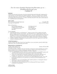 10 Mechanical Engineering Resume Examples | Cover Letter Design Engineer Resume Sample Pdf Valid Mechanical December 2018 Mary Jane Social Club Examples By Real People Entry Level Mechanic Resume Eeering Format Fresh 12 Vast New Grad Imp Rumes And Student Perfect 10 For An Entrylevel Monstercom Samples Bioeeering Sales Essay Writing Essentials English Program Csu Channel