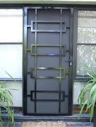 steel security door – aypapaquericofo