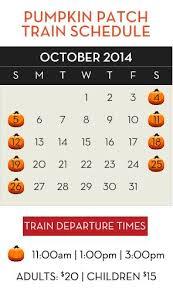 Flagstaff Pumpkin Patch Train by Best 25 Railway Schedule Ideas On Pinterest Grand Canyon Train
