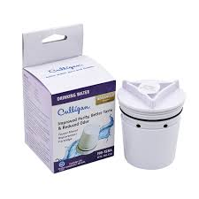 Culligan Faucet Water Filter by Culligan Faucet Water Filter Cartridge