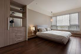 Tile Flooring Ideas For Bedrooms by Bedroom Tile Flooring Ideas Dark Brown Mattress Bed White Gloss