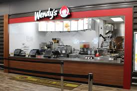 Wendy's – Iowa 80 Truckstop Army Vehicle Gets Stuck In Houston Floodwaters Then A Monster Texas Largest Greek Fraternity Sority Food Truck Festival Commercial Triad Retail Cstruction Inc Wendys Iowa 80 Truckstop Porter Salesused Kenworth T800 Youtube Regio Tx We Specialize And Researchers Target Truck Stops The University Of Health Services Amenities Sales Used Freightliner Century Dump Trucks For Sale Repoession About Mack Ch613 Texasporter