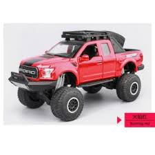 Senarai Harga Feo 132 Kids Toys Ford Raptor F150 Pickup Truck Metal ... Pull Back Splatter Mini Pickup Truck Party City Wooden Toy Personalized Handmade Montessori Hommat Simulation 128 Military W Machine Gun Army Amazoncom Jada Toys 2014 Chevy Silverado Colctible Revell 125 1950 Ford F1 Rmx857203 Hobbies 132diecast Metal Model F150 Light Music South Africa Safari Road Trip With Map And Yellow Pickup Truck Toy Fairway Box Old Dirt Cartruck Carrying Coins Isolated On White B Offroad Driving Radio Controlled Car Stock Video 1955 Stepside Surfboard Blue Kinsmart