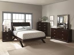 Cook Brothers Bedroom Sets by Contemporary Bedroom Sets With Storage Stylish Black Queen