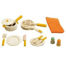 Hape Kitchen Set Canada by Hape Kitchen Set Stylishsparrowfashion Us