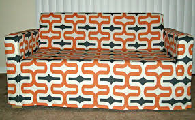 Solsta Sofa Bed Cover by Custom Cover Made By Roozimsy Com For The Ikea Solsta Sofa Bed In