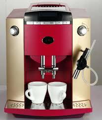 Cinnamon Colored Keurig Coffee Maker Fully Auto Espresso Pink Buy