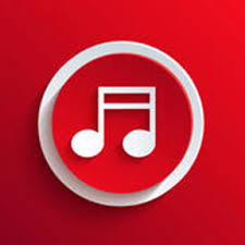 Top 10 Free Music Download Apps for iPhone