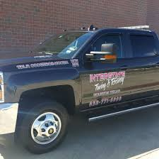 Interstate Towing & Recovery LLC - Home | Facebook Uber For Tow Trucks App Roadside Assistance On Demand Flatbed Truck Service Near Me Company Houston Izodshirtsinfo Services Offered 24 Hours Towing In Tx Wrecker Service 2014 Ram Feniex Fusion Cannon Efs Rv Tx Southwest Allied Inc 5241 E Mcnichols Rd Htramck Mi 48212 Hrs We Price Match 18 Wheeler Best Resource 247 8329254585 V1