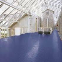Nora Rubber Flooring Dubai by 58 Best Gulvmaterialer Images On Pinterest Tiles Concrete And Homes