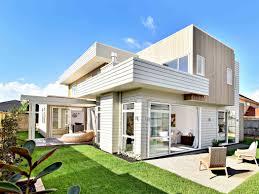 100 Design For House Plans Landmark Homes NZ