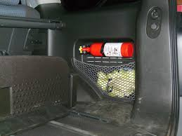 Fire Extinguisher Mount | Xterra | Pinterest | Nissan Xterra, Nissan ... Quickrelease Fire Extinguisher Safety Work Truck Online Acme Cstruction Supply Co Inc Equipment Jeep In Az Free Images Wheel Retro Horn Red Equipment Auto Signal Lego City Ladder 60107 Creativehut Grosir Fire Extinguisher Truck Gallery Buy Low Price Types Guide China 8000l Sinotruk Foam Powder Water Tank Time Transport Parade Motor Vehicle Howo Heavy Rescue Trucks Sale For 42 Isuzu Fighting Manufacturer Factory Supplier 890