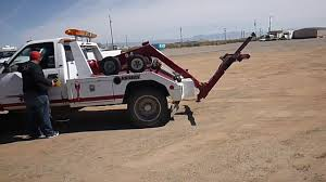 2001 Chevy GM4 Tow Truck - YouTube Towing And Container Transportation Nj Heavy Duty Los Angeles Towtruck Texture Gta5modscom Duggers Services Az Nm Alburque Core Values Roadside Service Llc In Spokane Pick Up Truck Rental Nm Augusta Ga 1929 Ford Model A Tow Stock Photo Royalty Free Image 2016 Super In Rio Rancho Area Dealer New Signs Remind People To Move For First Responders Krqe Platinum Auto Transport Professional Flat Bed Teenage Girl Killed Crash Caused By Fleeing Car Thieves Gmc Sierra 3500 Hd Pitre Buick