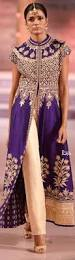 2629 best salwaar churidar images on pinterest indian dresses