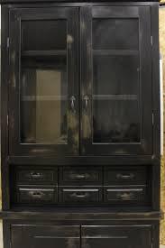 South Shore Morgan Storage Cabinet Black by 14 Best Storage Images On Pinterest Storage Cabinets Storage