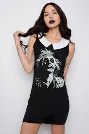 1567 best dreary dresses images on pinterest gothic fashion