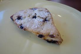 Panera Pumpkin Muffin Recipe by Panera Bread At Boca Park Las Vegas Nv Endo Edibles