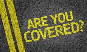 What Is Required To Insure My Food Truck In Kansas? Insurance For Your Food Truck Brokerlink Blog Food Truck 10step Plan How To Start A Mobile Business Bowow Do You Need Car Your Pet Quoted Launches New In Utah The Tasty Of Trucks Insure My Ny Restaurant Quotecom Discounts All Craig Bowman Farmers Returns As Festival Starting Trucking Companyess Much Does Cost Vs Trailer Youtube Humberview Madison Group