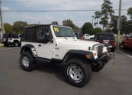 Nc 28791 Jeep Wrangler For Sale By Great Used Owner Bfgoodrich Cx ... Coloraceituna Craigslist Houston Cars And Trucks Images For Sale By Owner Near Me My Lifted Ideas Amazing Used Car Chevy Deevon Washington Fresh Inventory Dothan Alabama Luxury Dump For By Mini Truck Japan Ccinnati Ohio Options On Here Are Ten Of The Best Drag On Ebay Less Than 15000 Panama Auto Info Elegant At Maxresdefault Cars