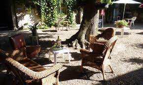 les andelys chambre d hotes villa aliénor chambre d hote les andelys arrondissement des