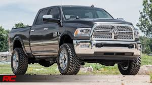 2014-2017 Ram Trucks 2500 2.5-inch Leveling Kit By Rough Country ... Chevrolet Pressroom United States Images 42017 Ram Trucks 2500 25inch Leveling Kit By Rough Country Mysterious Unfixable Chevy Shake Affecting Pickup Too Old And Tractors In California Wine Travel Photo Gravel Truck Crash In Spicewood Reinforces Concern About Texas 71 Galles Alburque Is Truck Living Denim Blue Vintageclassic Cars And 2018 Silverado 1500 Tough On Twitter Protect Your Suv Utv With Suspeions Facebook Page Managed To Get 750 Likes 2500hd High For Sale San Antonio 2019 Allnew For Sale