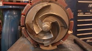 Ingersoll Dresser Pumps Flowserve by Worthington Archives Pump Pro Shop