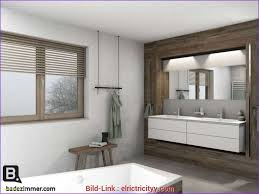 badezimmer accessoires atemberaubend badezimmer design