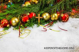 Christmas Tree Preservative Recipe Sugar by Green Christmas Gifts Guide Keeper Of The Home