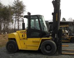 Forklifts Equipment For Sale - EquipmentTrader.com 2016 Freightliner Evolution Tandem Axle Sleeper For Sale 11645 Black Friday 2018 Online Shopping Is Terrible For The Vironment Amazons Prime Day Sales May Have Exceed 4 Billion Axios China Howo Mover 10 Wheeler Commercial Diesel Tractor Truck Pedigree Truck Sales Sinotruk Howo Tractor 6x4sinotruk Prime Moverchinese 2015 55548 Ford Updates F150 Raptor Pickup Business Insider 2017 Time Avenger Ati 27dbs 3704 Wheels Rv Sales In Design Racks Alinum Ladder And Accsories