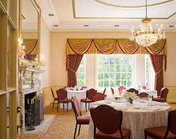 Country Curtains Manhasset New York by Book Glen Cove Mansion Hotel Long Island Hotel Deals