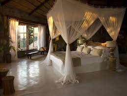 Stunning Romantic Bedroom Designs For Couples 59 Interior Design Home Remodeling With
