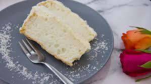 kuchen ohne butter rezept für food cake bayern 1